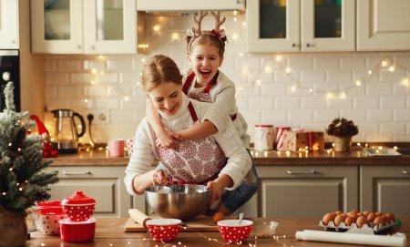 La perfetta atmosfera natalizia per la tua casa