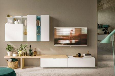 Mobile TV: come scegliere quello giusto per la tua casa