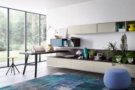 Tendenze pavimenti: quale scegliere per la tua casa