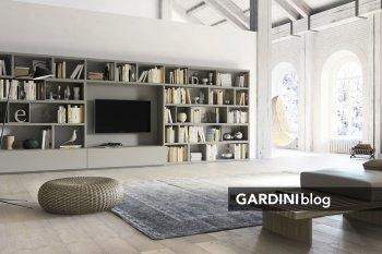 Nuovi trend che trasformano le nostre case