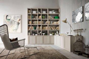 Come creare un accogliente angolo lettura per la tua casa