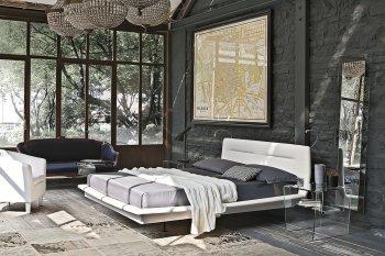 Il materasso giusto per dormire bene