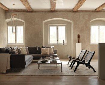 Autunno 2020: nuovi colori e nuove ispirazioni per la tua casa