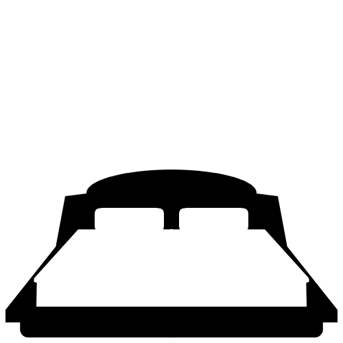 Immagina lux cucina lube for Letto logo