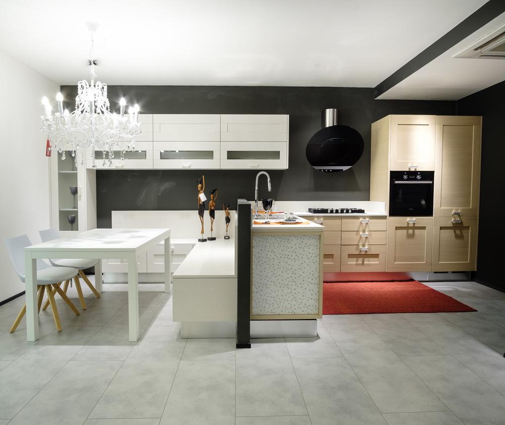 Cucina Angelica