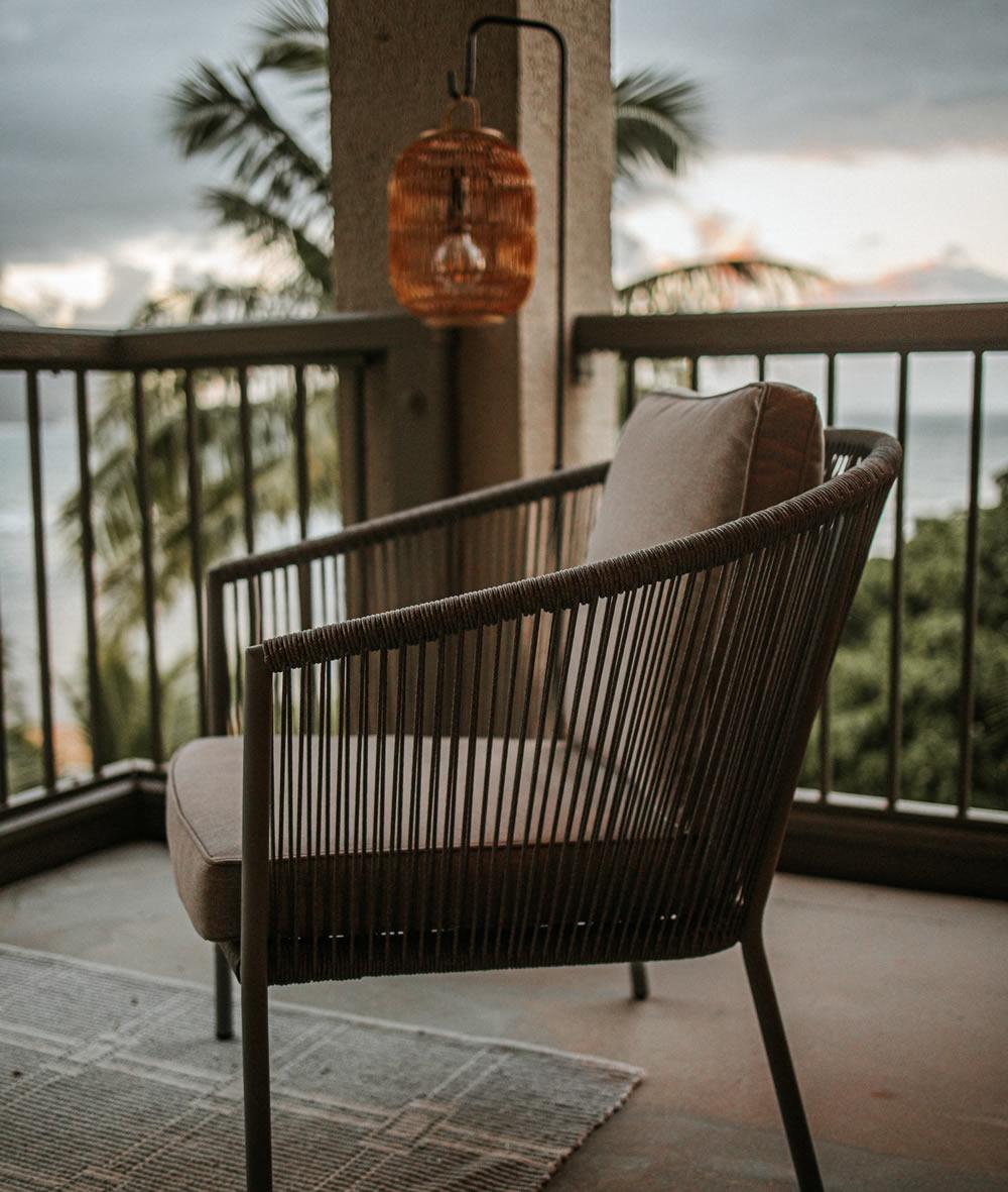 balcone-vintage