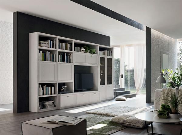 parete-tv
