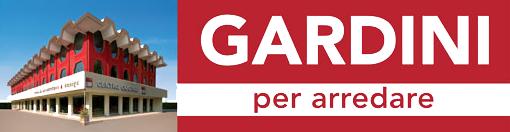 Mobilificio e arredamento in emilia romagna forl cesena for Gardini per arredare
